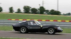 Le più belle foto del 60° compleanno Ferrari - Immagine: 19