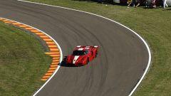 Le più belle foto del 60° compleanno Ferrari - Immagine: 22