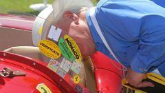 Le più belle foto del 60° compleanno Ferrari - Immagine: 23