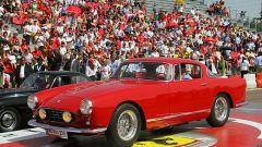 Le più belle foto del 60° compleanno Ferrari - Immagine: 27