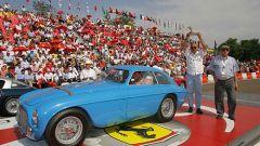 Le più belle foto del 60° compleanno Ferrari - Immagine: 34