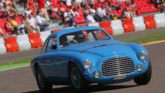 Le più belle foto del 60° compleanno Ferrari - Immagine: 39