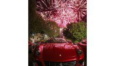 Le più belle foto del 60° compleanno Ferrari - Immagine: 44
