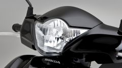 Immagine 73: Honda SH 125/150i ABS 2013