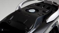 Immagine 63: Honda SH 125/150i ABS 2013