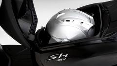 Immagine 64: Honda SH 125/150i ABS 2013