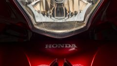 Immagine 21: Honda SH 125/150i ABS 2013