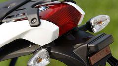 BMW Megamoto - Immagine: 29