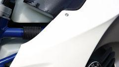 BMW Megamoto - Immagine: 32