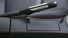 Porsche 911 Turbo Cabrio - Immagine: 5