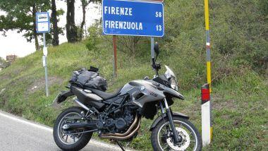 listino prezzi moto nuove bmw - motorbox