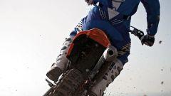 KTM Off Road 2008 - Immagine: 13