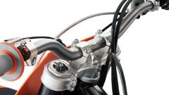 KTM Off Road 2008 - Immagine: 38