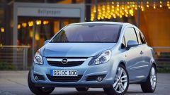 Opel Corsa 1.3 CDTI Sport - Immagine: 2