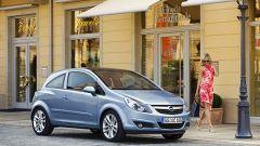 Opel Corsa 1.3 CDTI Sport - Immagine: 3