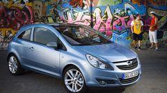 Opel Corsa 1.3 CDTI Sport - Immagine: 6