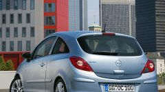 Opel Corsa 1.3 CDTI Sport - Immagine: 7