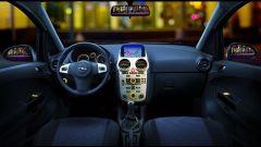 Opel Corsa 1.3 CDTI Sport - Immagine: 10