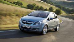 Opel Corsa 1.3 CDTI Sport - Immagine: 15