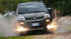 Immagine 0: Fiat Panda 4x4