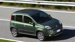 Immagine 24: Fiat Panda 4x4