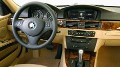 BMW 325xi - Immagine: 3