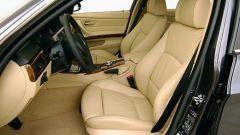 BMW 325xi - Immagine: 4
