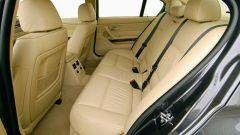 BMW 325xi - Immagine: 5