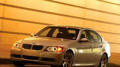 BMW 325xi - Immagine: 7