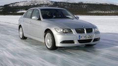 BMW 325xi - Immagine: 11