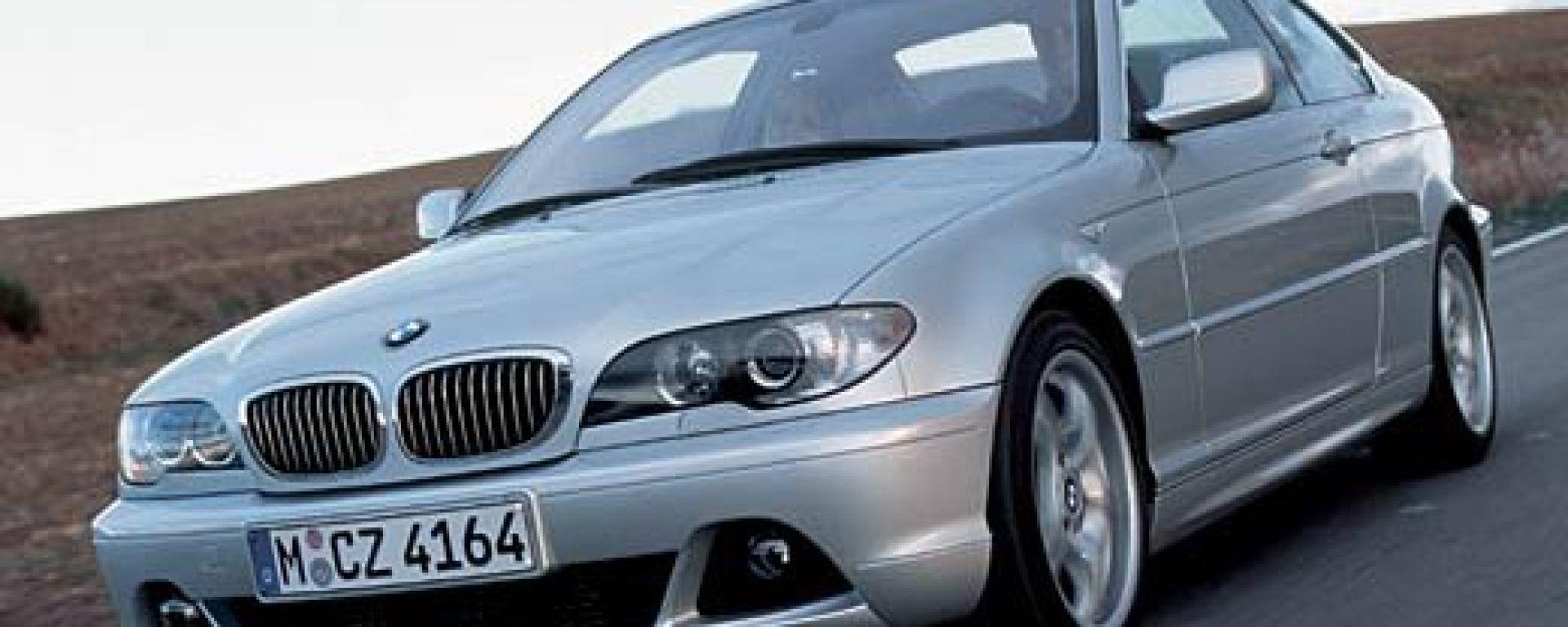 Le auto con meno difetti