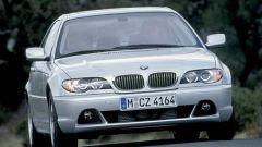 Le auto con meno difetti - Immagine: 2