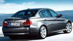 Le auto con meno difetti - Immagine: 5