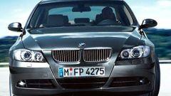 Le auto con meno difetti - Immagine: 6