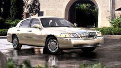Le auto con meno difetti - Immagine: 7