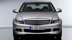 Le auto con meno difetti - Immagine: 11