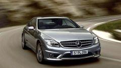 Le auto con meno difetti - Immagine: 12