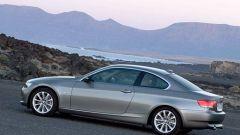 Le auto con meno difetti - Immagine: 16