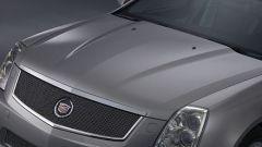Cadillac STS-V e XLR-V - Immagine: 19