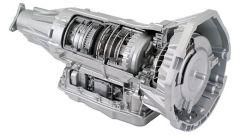 Cadillac STS-V e XLR-V - Immagine: 32