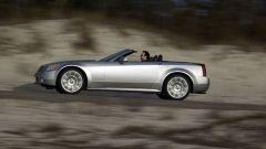 Cadillac STS-V e XLR-V - Immagine: 34