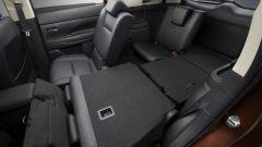 Immagine 59: Mitsubishi Outlander 2013