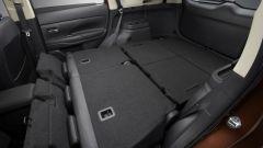 Immagine 3: Mitsubishi Outlander 2013