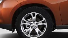 Immagine 16: Mitsubishi Outlander 2013