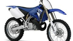 Yamaha Off Road 2008 - Immagine: 5