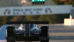 24 Ore di Le Mans, le due protagoniste - Immagine: 4