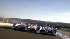 24 Ore di Le Mans, le due protagoniste - Immagine: 8