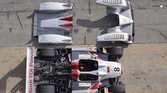 24 Ore di Le Mans, le due protagoniste - Immagine: 1