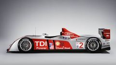 24 Ore di Le Mans, le due protagoniste - Immagine: 9