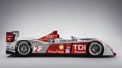 24 Ore di Le Mans, le due protagoniste - Immagine: 10